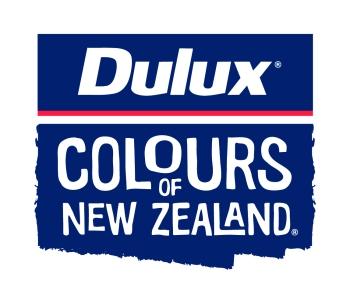 Dulux_CoNZ™_Logo_CMYK