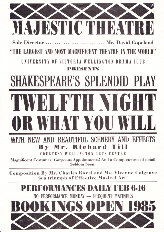 TN poster 1985